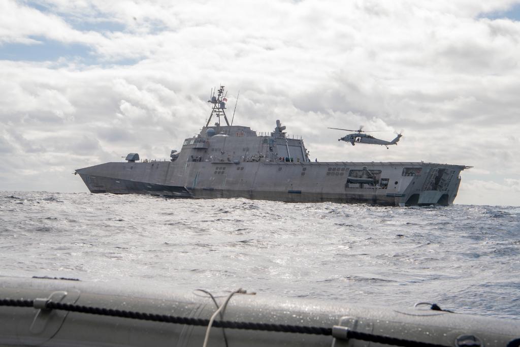 eo mc7hxyaixvri 1 - naval post- naval news and information