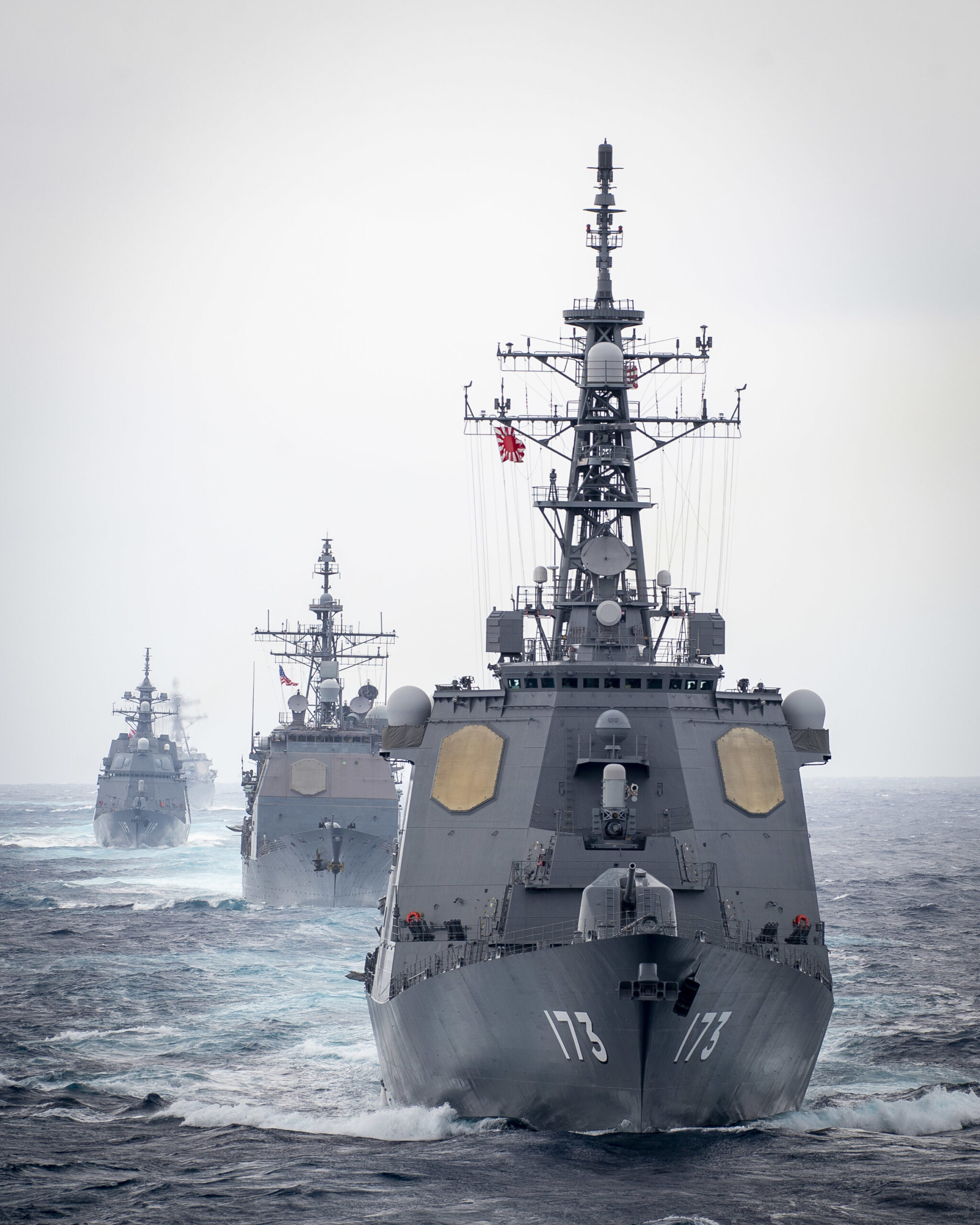 210115 n mq442 1055 scaled - naval post- naval news and information
