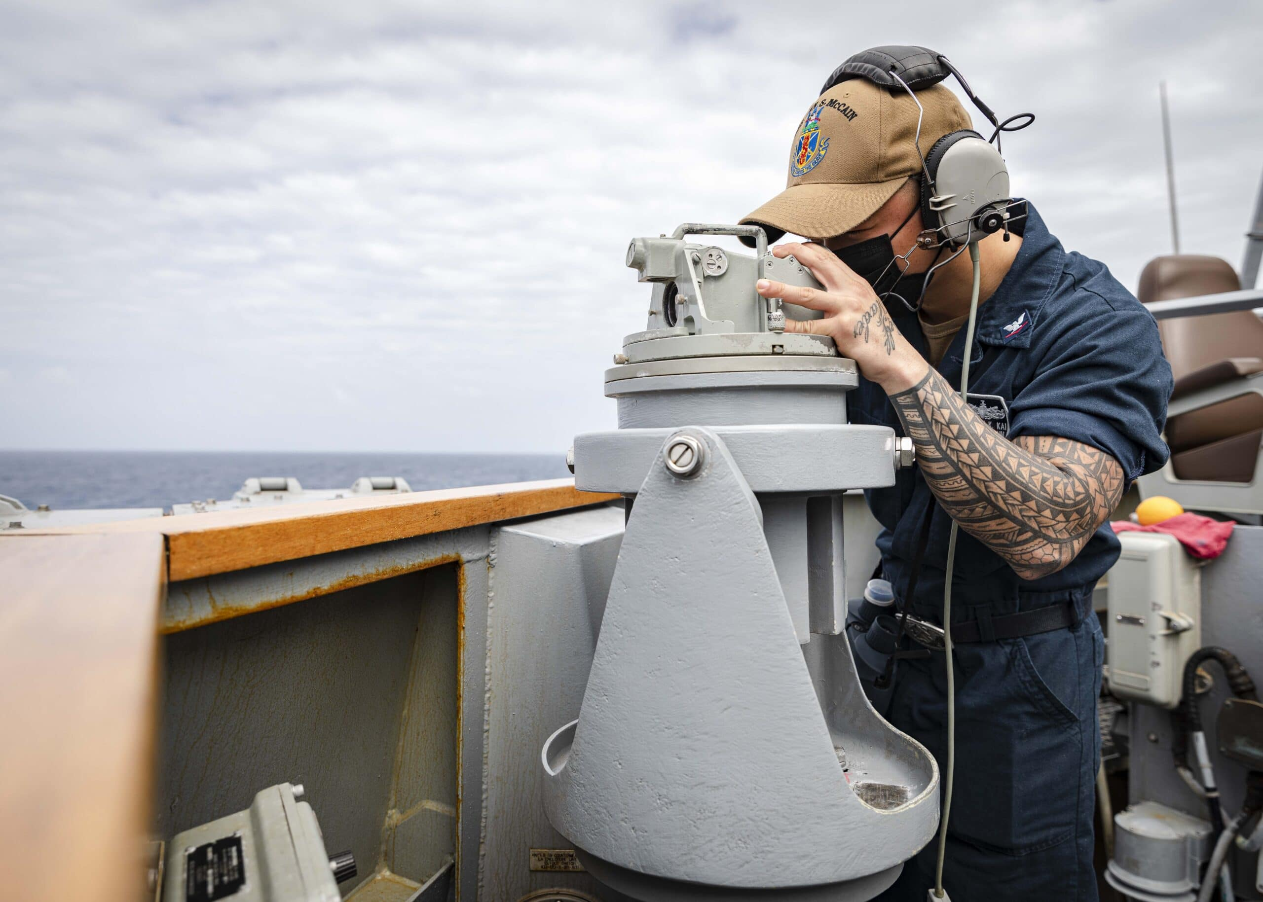 210205 n wi365 4000 scaled - naval post- naval news and information