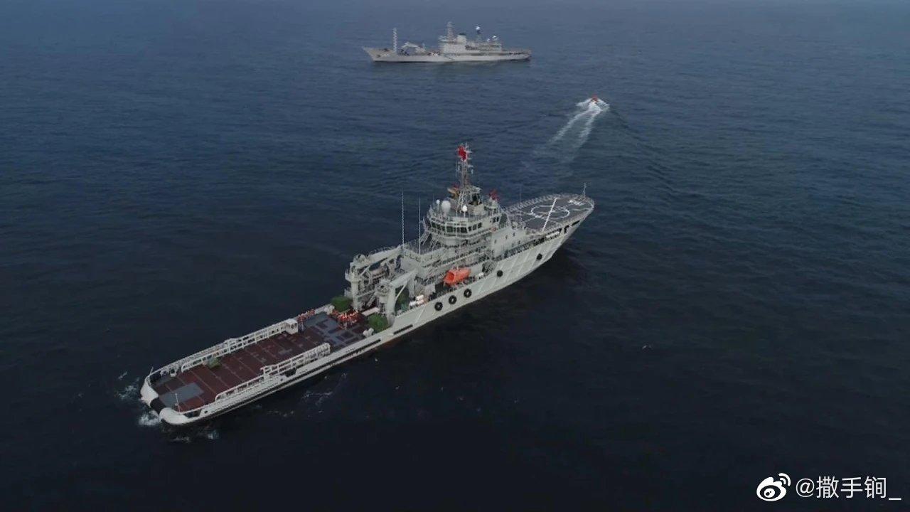 621p8gjzuzs67kjkuead90j1t - naval post- naval news and information