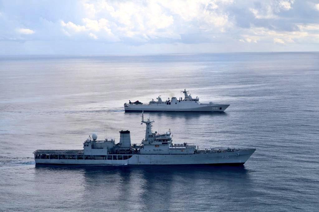 e03llepuuaeo9sm - naval post