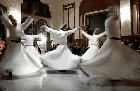 whirling-dervishes_450