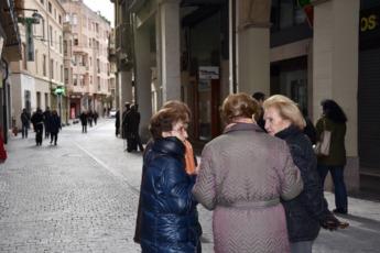 Calles de Estella