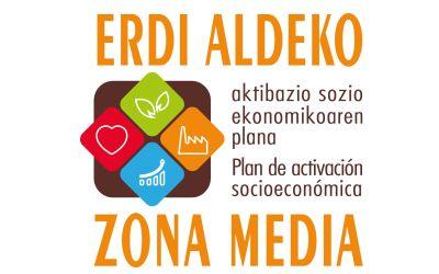 Presentación del Diagnóstico en el Observatorio Socioeconómico de la Zona Media