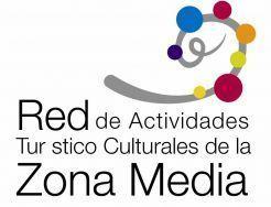 Red de Actividades Turístico Culturales de la Zona Media