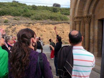Visita_guiada_iglesia_de_Katalain