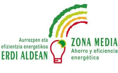 Licitación de Asistencia técnica en materia de ahorro y eficiencia energética para la Zona Media