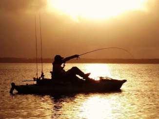 Planning a Fishing Trip