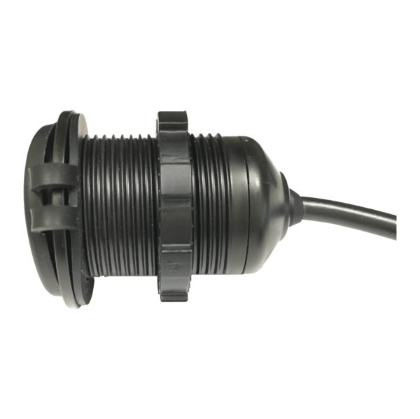 Nocqua Dual Port USB Adapter