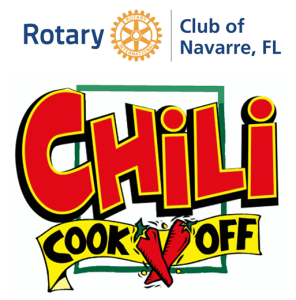 Annual Chili Cook-Off at Zoo Lights @ Gulf Breeze Zoo | Gulf Breeze | Florida | United States