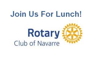 Lunch Meeting @ Beach Community Bank | Navarre | Florida | United States