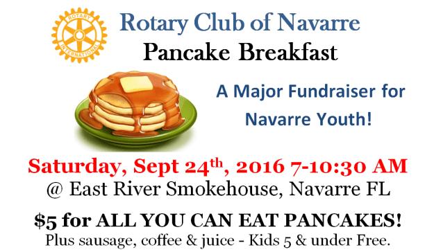 2016 Pancake Bfast Graphic
