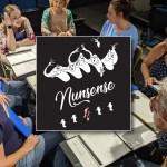 Nunsense readthrough featured