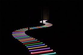 NeonRailroad_horizontal
