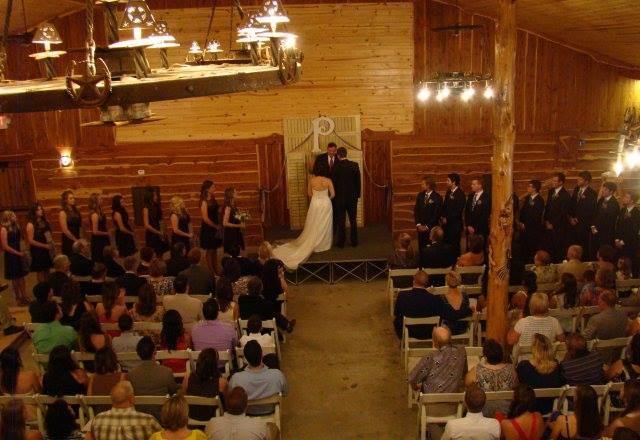Navasota River Hall Wedding Corporate Special Event Venue