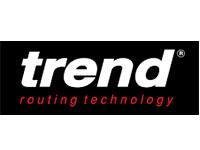 client_logo__0001_trend_logo