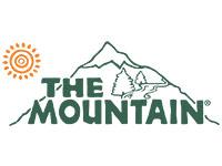 client_logo__0002_the_mountain