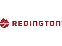 client_logo__0005_redington_logo