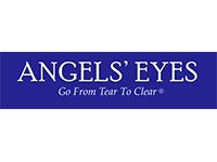 client_logo__0011_angel1_logo