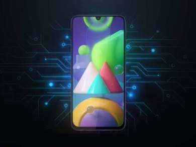 Samsung Galaxy M12 with 7000mAh battery to be launched soon, learn details