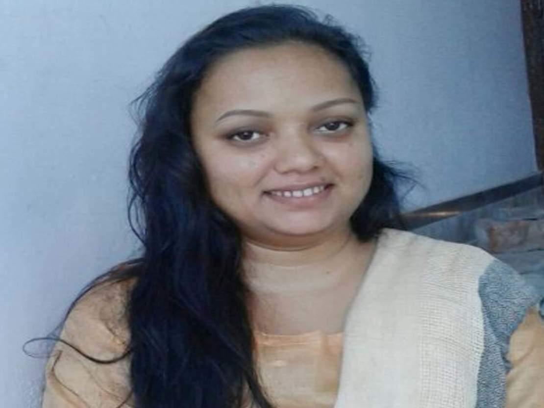 21 साल में भरतपुर की मेयर बनीं सुमन