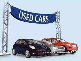sale of used cars in corona period: sale of used car tribled in corona period know detail here