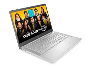 Second Hand Laptop: laptops: Rs 90,000 laptop available for less than Rs 30,000 and that too with warranty – refurbhished laptop with warranty know how to get it from dell to hp