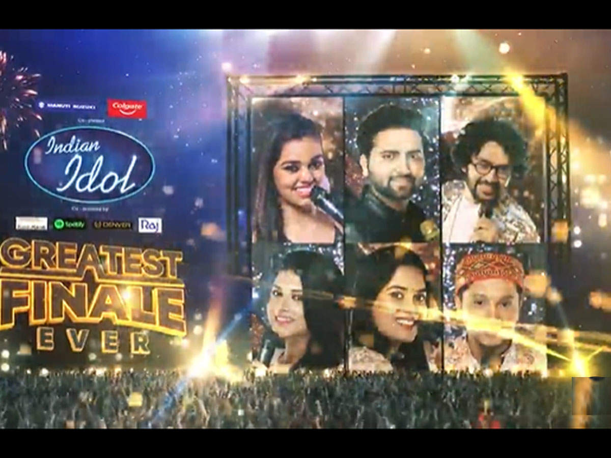 Indian Idol 12 Winner Prize Amount Details: The grand prize money for the two winners in Indian Idol 12 and what they will get – Indian Idol 12 Prize Amount: In addition to the trophy, the 'Indian Idol 12' winner will get it all