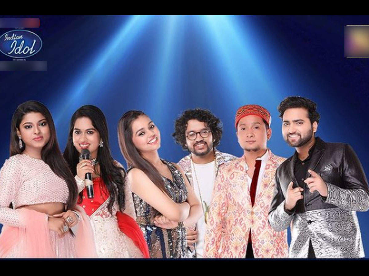 When and Where to Watch Indian Idol 12 Finale: When and Where to Watch Indian Idol 12 Grand Finale and Vote for Favorite Contestant – Indian Idol 12 Grand Finale: 12 Hour Finale, Know When and Where to Watch Live