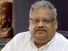 Rakesh Jhunjhunwala's latest stock pick could rise by 63 per cent: Rakesh Jhunjhunwala has a stake in the state-owned company, shares could rise by 63 per cent