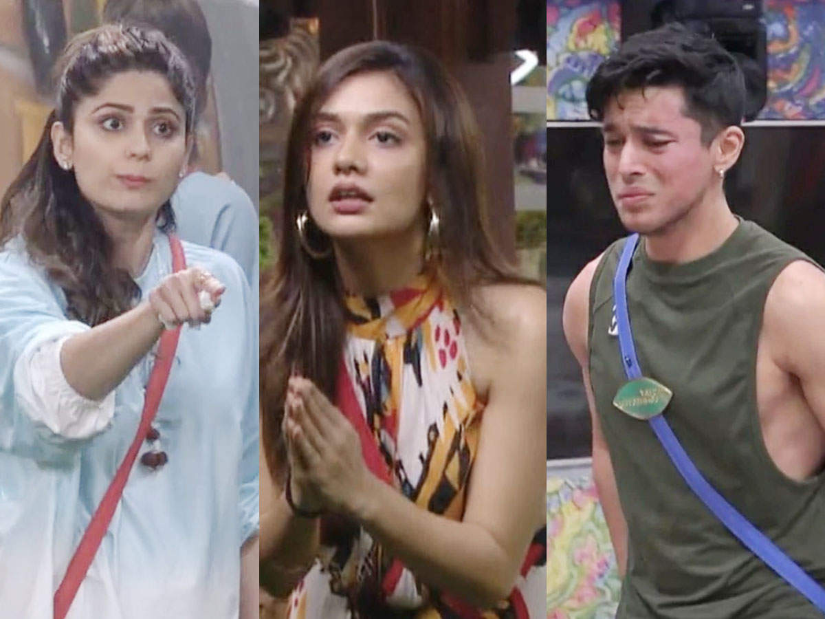 Big Boss OTT Competitor Shocking Step: Learn the details of Big Boss OT Competitor shocking new strategies and gameplan opened