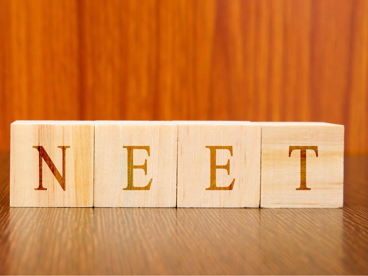 NEET Exam 2021: NEET PG 2021: NEET PG Registration and Update window reopened, how to apply – Neat pg 2021 Registration and Update window reopened, steps to apply here