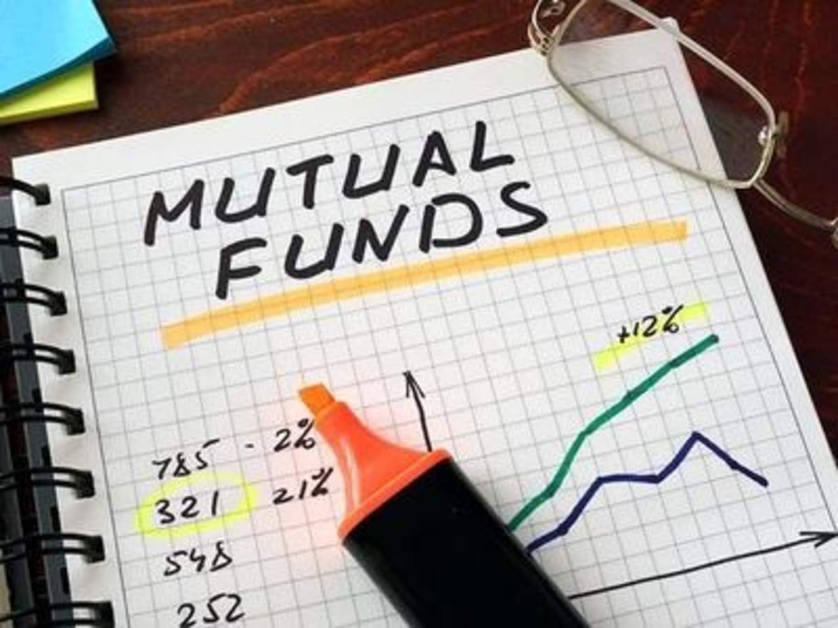 Small Cap Mutual Fund: What is a Small Cap Mutual Fund – Small Cap Mutual Fund