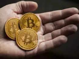 Bitcoin price today: Bitcoin U-turns to reach $ 50,000