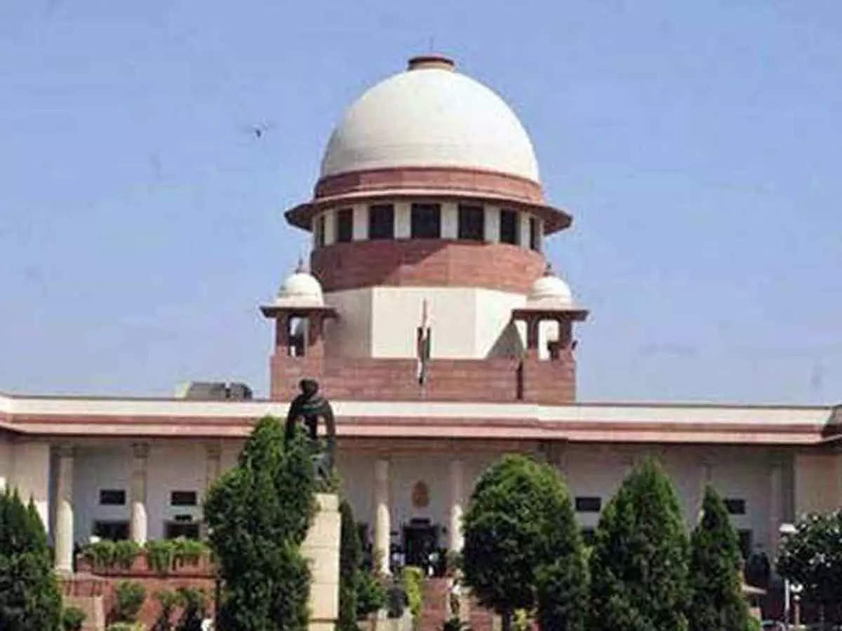 The Supreme Court has stayed the High Court's order granting bail to the accused who raped a minor girl