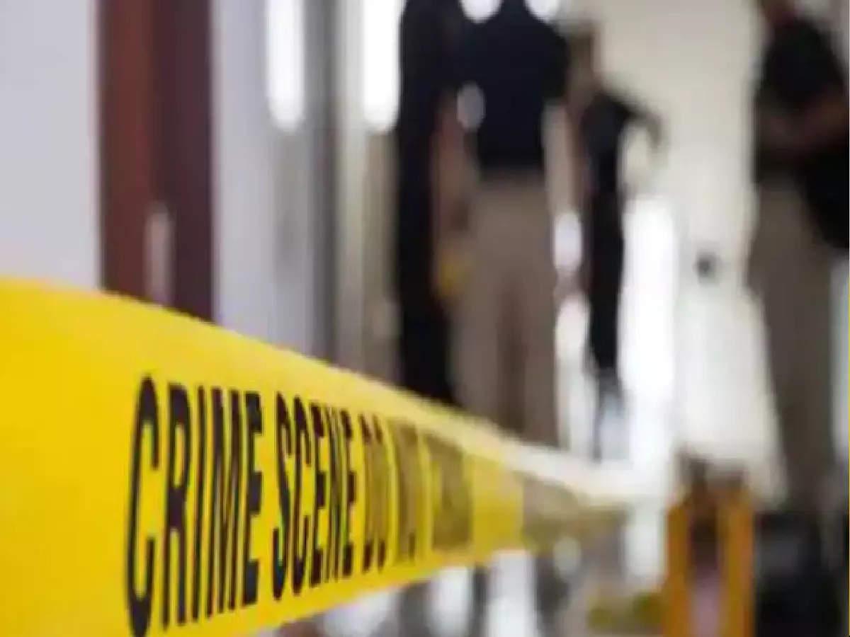 Bihar News: Sivan Police Reveals Convict Killed In Food Bill Dispute In Hotel Owner Banka Bhagat Murder Case