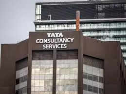 TCS market cap: TCS stock rises 15 per cent in one month, market cap exceeds Rs 13.5 trillion
