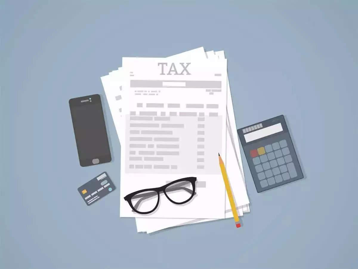 6 Ways to Verify ITR: Income Tax Return 6 Ways to Verify Your Filed ITR – Anyone can verify ITR using 6 ways.