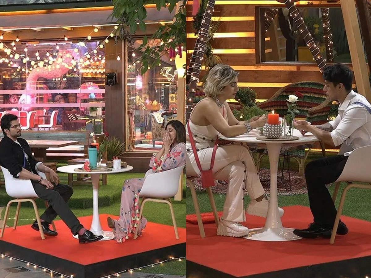 Bigg boss ott sunday ka vaar: bigg boss ott sunday ka var: Janmashtami grand dance performance by housemates – bigg boss ott day 22 full episode written update in hindi