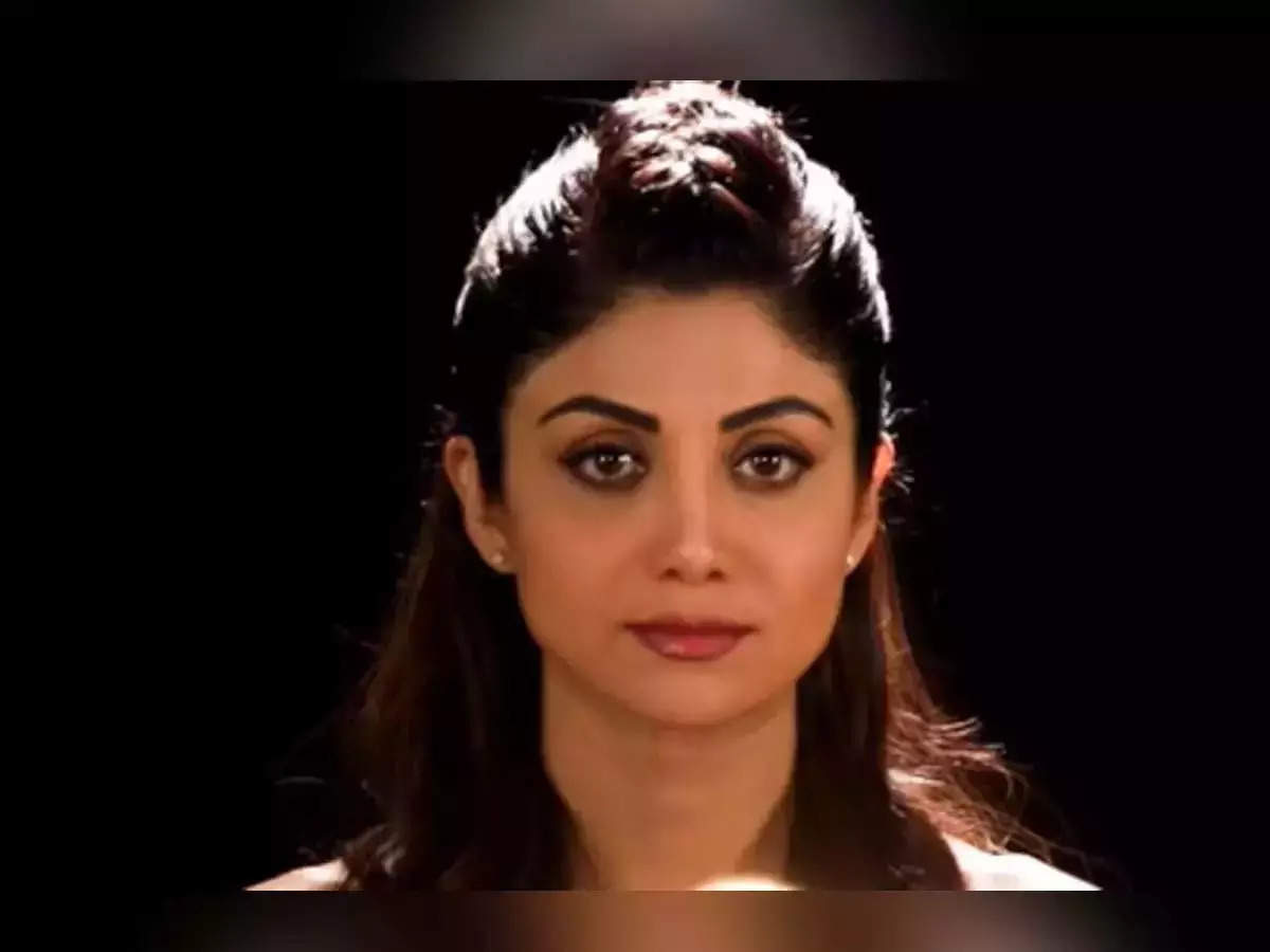 Shilpa Shetty Raj Kundra Porn Case: Will Shilpa Shetty be different from Raj Kundra?  Shilpa Shetty is planning to separate from Raj Kundra after the porn case was reported
