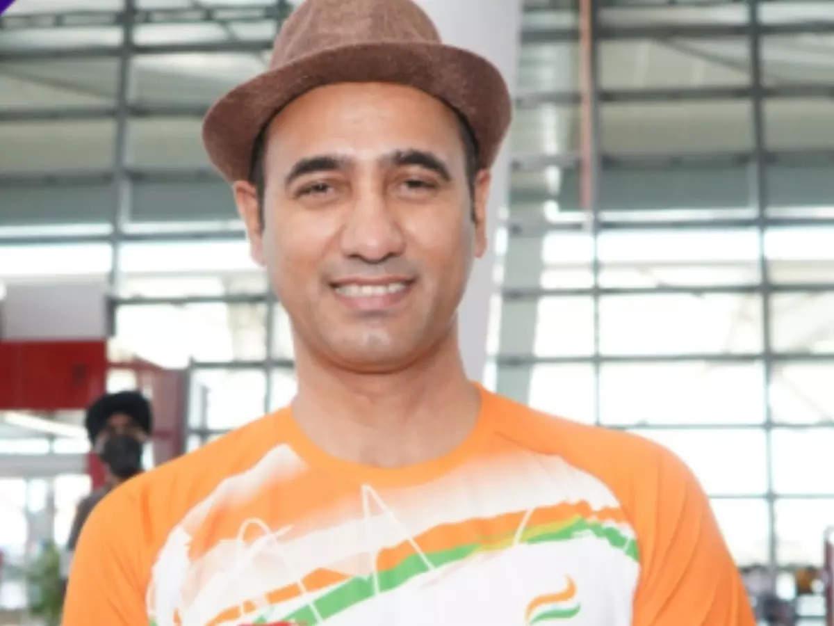 Sinharaj Adhana Olympics: Manoharlal Khattar announces Rs 2.5 crore government job for para athlete