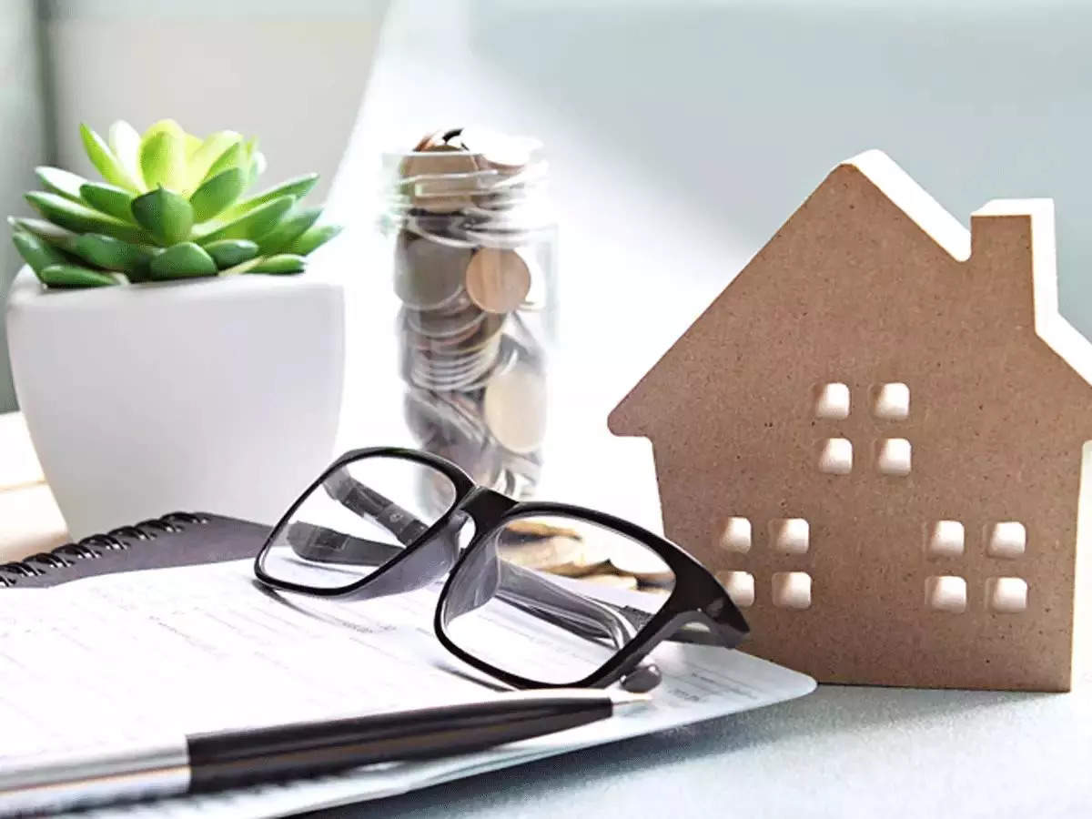 When to Choose a Home Loan Refinance: Home Loan Refinancing and Its Benefits- What is a Home Loan Refinancing and its Benefits