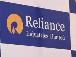Reliance Industries shares rise: Reliance Industries shares rise sharply
