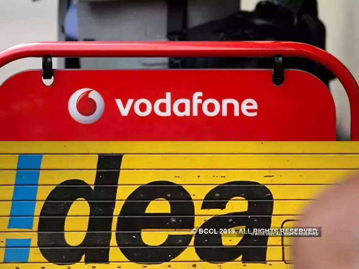 vi will lose mass customer base: will vi stop?  Airtel could lose millions of subscribers in 12 months, huge increase in tariffs: Report – alarm bells on vi could lose 5 to 7 crore users in 12 months