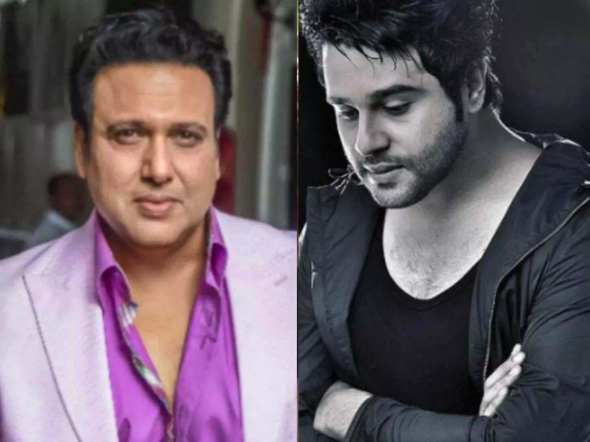 TKSS: Krishna Abhishek refuses to do show with Govinda, says – I will be an issue if you come