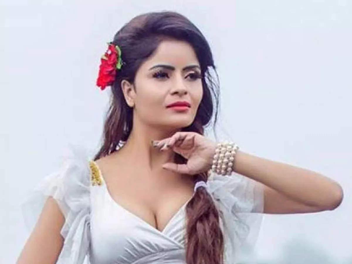 gehana vasisth porn case raj kundra: porn case: Gehana Vasisth's pre-arrest bail application rejected in high court