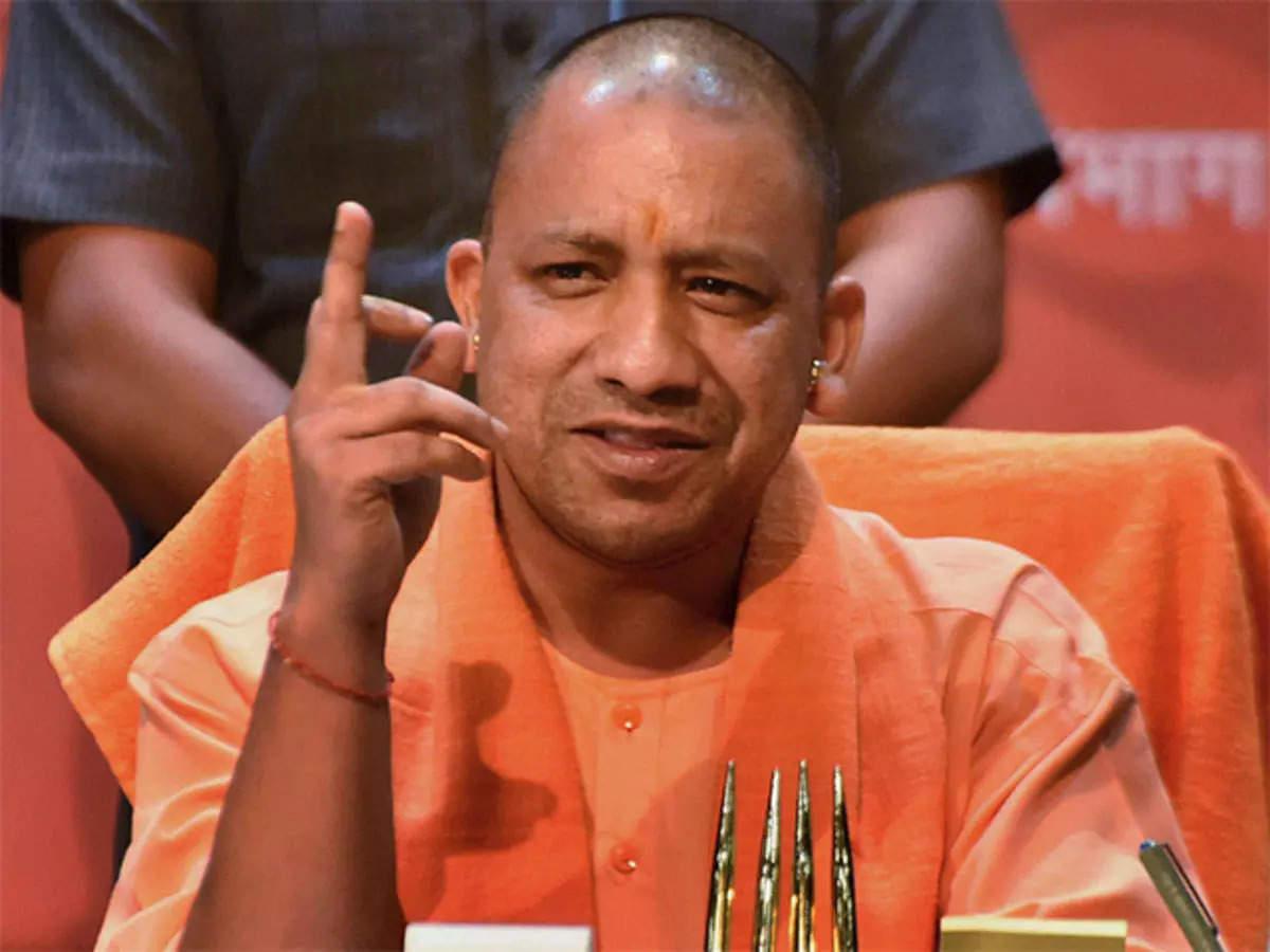 Night curfew relaxed in Uttar Pradesh: Uttar Pradesh government relaxes night curfew