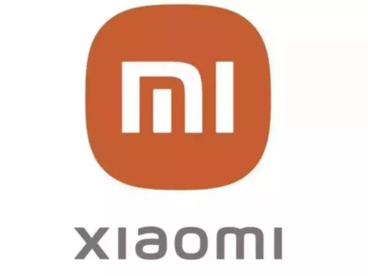 Xiaomi flagship smartphone with 200MP + 50MP camera: The flagship segment will be shaken!  Xiaomi's next phone will be a bang of 200MP + 50MP!  See details – xiaomi may support next flagship 200mp and 50mp dual primary camera