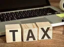 Reasons for extending ITR filing date: ITR filing date extended:
