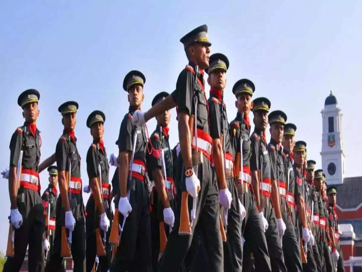 Re-employment system in the Indian Army: The re-employment system in the Indian Army may come to an end soon